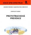 Protivýbuchová prevence