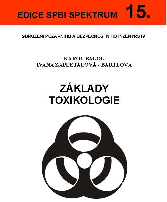Základy toxikologie