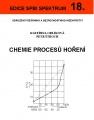 Chemie procesů hoření