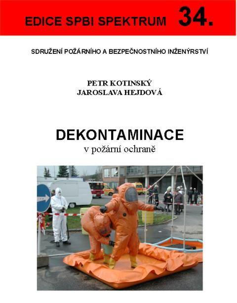 Dekontaminace