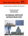 Ochrana kritické infrastruktury