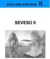 SEVESO II