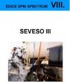 SEVESO III
