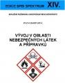 Vývoj v oblasti nebezpečných látek a přípravků