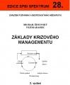 Základy krizového managementu