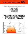 Požární inženýrství - Dynamika požáru
